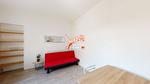 TEXT_PHOTO 2 - Studio semi meublé 16 m2, au pied de la gare d'Amiens, toutes charges incluses