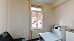 TEXT_PHOTO 1 - Studio meublé de 12,50 m2 au pied de la gare d'Amiens