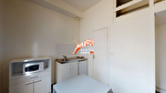 TEXT_PHOTO 2 - Studio meublé de 12,50 m2 au pied de la gare d'Amiens
