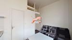 TEXT_PHOTO 4 - Studio meublé de 12,50 m2 au pied de la gare d'Amiens