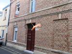 TEXT_PHOTO 6 - Studio meublé de 12,50 m2 au pied de la gare d'Amiens