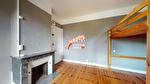 TEXT_PHOTO 0 - Agréable studio de 23m² proche Gare rue Gribeauval