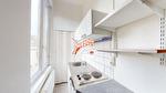 TEXT_PHOTO 1 - Agréable studio de 23m² proche Gare rue Gribeauval