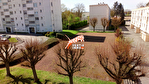 TEXT_PHOTO 5 - Amiens Sud : Chambre à louer dans Appartement de 67m2 en colocation
