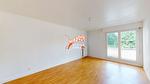 TEXT_PHOTO 0 - Appartement type 3 - Amiens La Hotoie Tivoli 70m2
