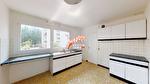 TEXT_PHOTO 1 - Appartement type 3 - Amiens La Hotoie Tivoli 70m2