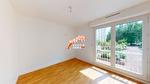 TEXT_PHOTO 2 - Appartement type 3 - Amiens La Hotoie Tivoli 70m2