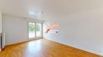 TEXT_PHOTO 4 - Appartement type 3 - Amiens La Hotoie Tivoli 70m2