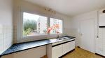 TEXT_PHOTO 5 - Appartement type 3 - Amiens La Hotoie Tivoli 70m2