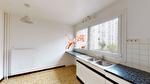 TEXT_PHOTO 6 - Appartement type 3 - Amiens La Hotoie Tivoli 70m2
