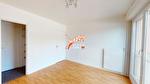 TEXT_PHOTO 8 - Appartement type 3 - Amiens La Hotoie Tivoli 70m2