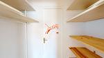 TEXT_PHOTO 9 - Appartement type 3 - Amiens La Hotoie Tivoli 70m2
