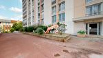 TEXT_PHOTO 13 - Appartement type 3 - Amiens La Hotoie Tivoli 70m2