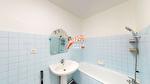 TEXT_PHOTO 14 - Appartement type 3 - Amiens La Hotoie Tivoli 70m2