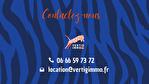 TEXT_PHOTO 15 - Appartement type 3 - Amiens La Hotoie Tivoli 70m2