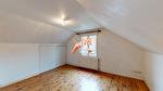 TEXT_PHOTO 1 - Maison Amiens 38m2 Saint-Honoré cour et cave