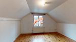 TEXT_PHOTO 4 - Maison Amiens 38m2 Saint-Honoré cour et cave