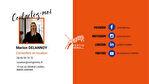 TEXT_PHOTO 7 - Maison Amiens 38m2 Saint-Honoré cour et cave