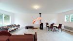 TEXT_PHOTO 1 - A vendre - Havernas. Pavillon individuel neuf (réceptionné en 2020) sur sous-sol complet, combles aménageables