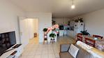 TEXT_PHOTO 0 - A Vendre La Hotoie : Dans résidence calme et sécurisée, appartement F2 très lumineux avec balcon, cave et parking