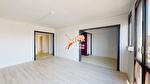 TEXT_PHOTO 0 - EXCLUSIVITE. A vendre. Berlioz, appartement spacieux et lumineux, 2 chambres, cave et place de parking