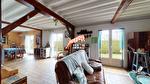 TEXT_PHOTO 1 - A vendre, métropole Sud, jolie maison familiale de 4 ou 5 chambres sur sous-sol complet avec jardin