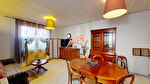 TEXT_PHOTO 0 - A VENDRE - EXCLUSIVITE - Amiens Sainte Anne. Maison avec garage, extérieur, 3 à 4 chambres