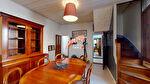 TEXT_PHOTO 1 - A VENDRE - EXCLUSIVITE - Amiens Sainte Anne. Maison avec garage, extérieur, 3 à 4 chambres