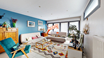 TEXT_PHOTO 0 - A vendre, quartier Henriville, superbe maison récente de 4 chambres avec grand sous-sol, garage et jardin