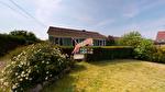 TEXT_PHOTO 0 - A vendre - EXCLUSIVITE - Secteur Feuquières-en-Vimeu Maison de campagne avec garage et jardin environnement calme