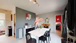 TEXT_PHOTO 1 - A vendre - EXCLUSIVITE - Secteur Feuquières-en-Vimeu Maison de campagne avec garage et jardin environnement calme
