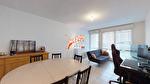 TEXT_PHOTO 0 - A vendre - EXCLUSIVITE, bas de Saint Honoré, proche Centre Ville, bel appartement de type 2 avec terrasse et 2 places en sous-sol