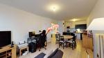 TEXT_PHOTO 1 - A vendre - EXCLUSIVITE, bas de Saint Honoré, proche Centre Ville, bel appartement de type 2 avec terrasse et 2 places en sous-sol