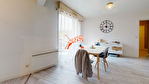 TEXT_PHOTO 1 - A VENDRE Amiens Métropole proche CHU. Appartement de type 2 lumineux environ 64 m² - Vendu avec meubles, électroménager et décoration
