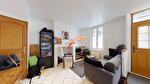 TEXT_PHOTO 0 - A vendre, Amiens Saint Pierre, jolie maison entièrement rénovée avec 2 chambres et terrasse