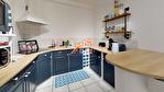 TEXT_PHOTO 1 - A vendre, Amiens Saint Pierre, jolie maison entièrement rénovée avec 2 chambres et terrasse