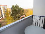 TEXT_PHOTO 0 - A vendre - EXCLUSIVITE. Appartement lumineux de type 3 avec balcon à deux pas du Parc Saint-Pierre