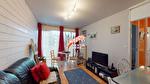 TEXT_PHOTO 1 - A vendre - EXCLUSIVITE. Appartement lumineux de type 3 avec balcon à deux pas du Parc Saint-Pierre