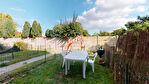 TEXT_PHOTO 1 - A vendre, Amiens-St Anne, joli appartement de type 2 avec jardinet, garage fermé et cave. Vendu loué