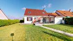 TEXT_PHOTO 0 - Maison Quend  Ville Baie de Somme 4 pièce(s) 100 m2 garage double et dépendances sur 1089 m² de terrain, Au coeur du parc régional Baie de Somme Picardie maritime