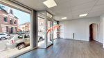 TEXT_PHOTO 2 - Immeuble de rapport Villers Bretonneux 7 pièce(s) 165 m2