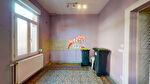 TEXT_PHOTO 4 - Immeuble de rapport Villers Bretonneux 7 pièce(s) 165 m2