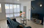 TEXT_PHOTO 0 - A VENDRE Appartement T4 - 3 chambres Immeuble de Rapport Colocation Citadelle