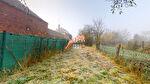 TEXT_PHOTO 1 - A vendre, axe Amiens-St Quentin, à HARBONNIERES jolie maison de village avec jardin de plain pied