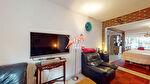 TEXT_PHOTO 0 - A vendre, AMIENS St Roch, maison de ville d'environ 105 m² habitables avec 3 chambres, jardin et dépendance