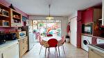 TEXT_PHOTO 1 - A vendre, AMIENS St Roch, maison de ville d'environ 105 m² habitables avec 3 chambres, jardin et dépendance