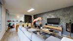 TEXT_PHOTO 1 - A vendre, hyper centre d'Amiens, belle maison récente de 82,13 m² loi Carrez avec balcon vue Cathédrale en copropriété