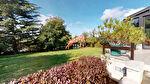 TEXT_PHOTO 0 - A VENDRE. Maison de charme individuelle à 5 minutes de Villers-Bretonneux et l'autoroute A29, 4 chambres, 2 salles d'eau, 2 garages