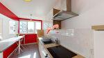 TEXT_PHOTO 7 - Amiens Nord : Chambre meublé à louer dans un appartement rénové de 78m2 en colocation