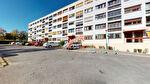 TEXT_PHOTO 10 - Amiens Nord : Chambre meublé à louer dans un appartement rénové de 78m2 en colocation